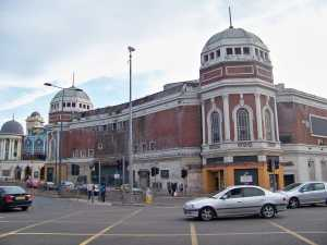 Bradford_Odeon