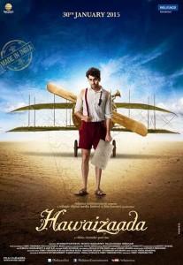 Hawaizaada_Poster 1
