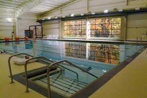 Pitt-Bradford_swimming_pool