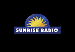 Sunrise Radio announced as exclusive media partner for desi temptation