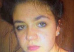 Appeal For Missing 14-Year-old Girl Jasmin Tyndall