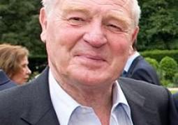Paddy Ashdown visiting Bradford to support David Ward MP