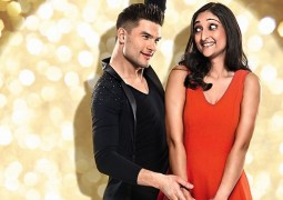 Strictly Come Dancing opens its doors to the UK's unsung heroes