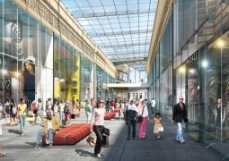 H&M to join the Broadway Bradford
