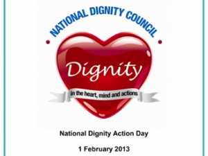 big_news_Dignity_Action_Day_flyer_2013