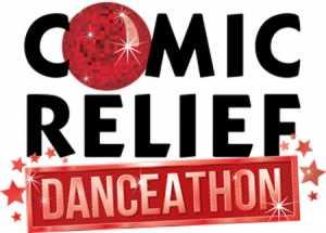 danceathon-red-bling-stamp_