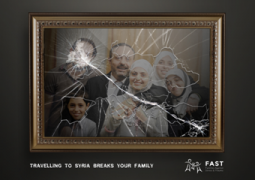 New website launched to spot signs of children being targeted by extremists