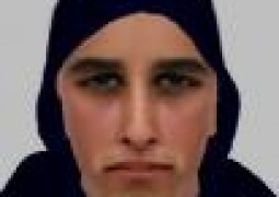 E-Fit Appeal of Indecent Exposure