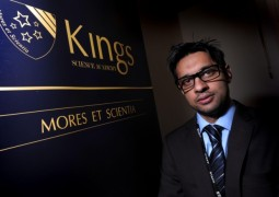 Kings Science Academy staff to appear before magistrates for fraud