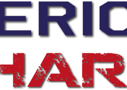 American Sharia review