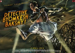 Yash Raj Films presents 2015's most compelling Indian Crime Thriller
