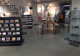 Discover unique, chic, contemporary and culture at Artz-i