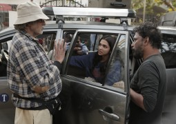 Father-daughter relationship explored in Piku