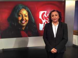 Ratna BBC