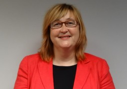 From the vibrancy of a school to the intensity of the council, Sara Rawnsley speaks about her new role as Recruitment and Retention Strategy Manager