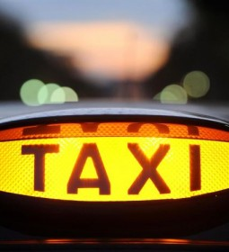 Taxi-signJPG