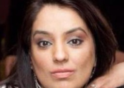 Women's rights campaigner Naz Shah selected as Labour candidate for Bradford West