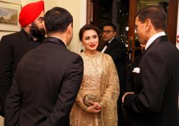 In convo with Rani Mukerji