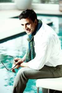 Akshay Kumar (2)