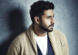 Abishek Bachan Celebrates 15 Years In Bollywood