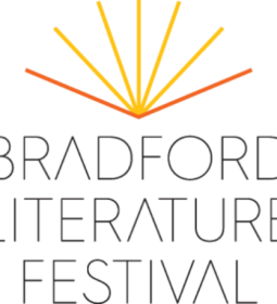 Bradford-Lit-Fest-LOGO-465x458