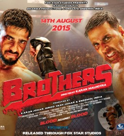 Brothers_3