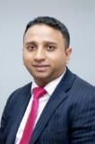 Kamal Uddin Ali