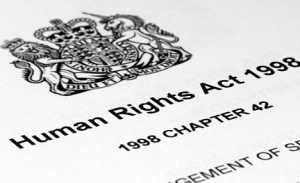 """Gary Lucken: 01892 523302 / 07795 831395  92 Culverden Down Tunbridge Wells TN4 9TA    Justice Secretary Jack Straw says he is   """"frustrated"""" at the way the 1998 Human Rights  Act has sometimes been interpreted by the   courts and called for a debate about the need  for legal responsibilities to balance the   rights set out in the Act.    Ends..."""