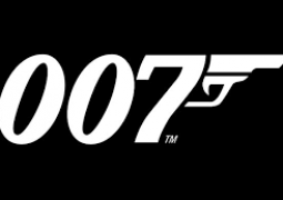Bond Is Back But This Time On Broadway