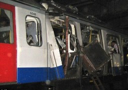 7/7 London bombings: Reflections on the last decade
