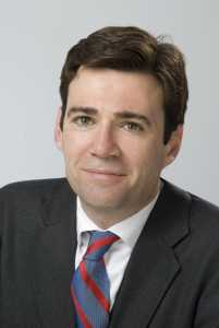 Andy Burnham High Res