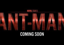 Ant-Man-Movie-Logo-Fan-Made