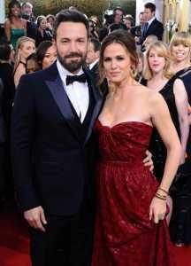 Ben-Affleck-back-with-wife-Jennifer-Garner-after-solo-trip