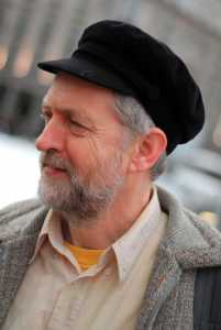 Jeremy_Corbyn credit wikipedia