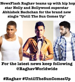 Raghav_AB_Nelly_Announcement