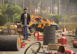 "Bangistan's Riteish Deshmukh – ""A film that will make you laugh out loud"""