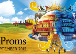 Emeli Sande and Kanika Kapoor Join Line-up For BBC Proms