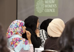 Equality in Faith: Bradford's Muslim Women's Council calling for first all- women managed mosque in the UK