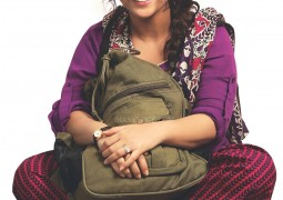 """""""It will take forever to change the mind-set about women in India"""" – Vidya Balan"""