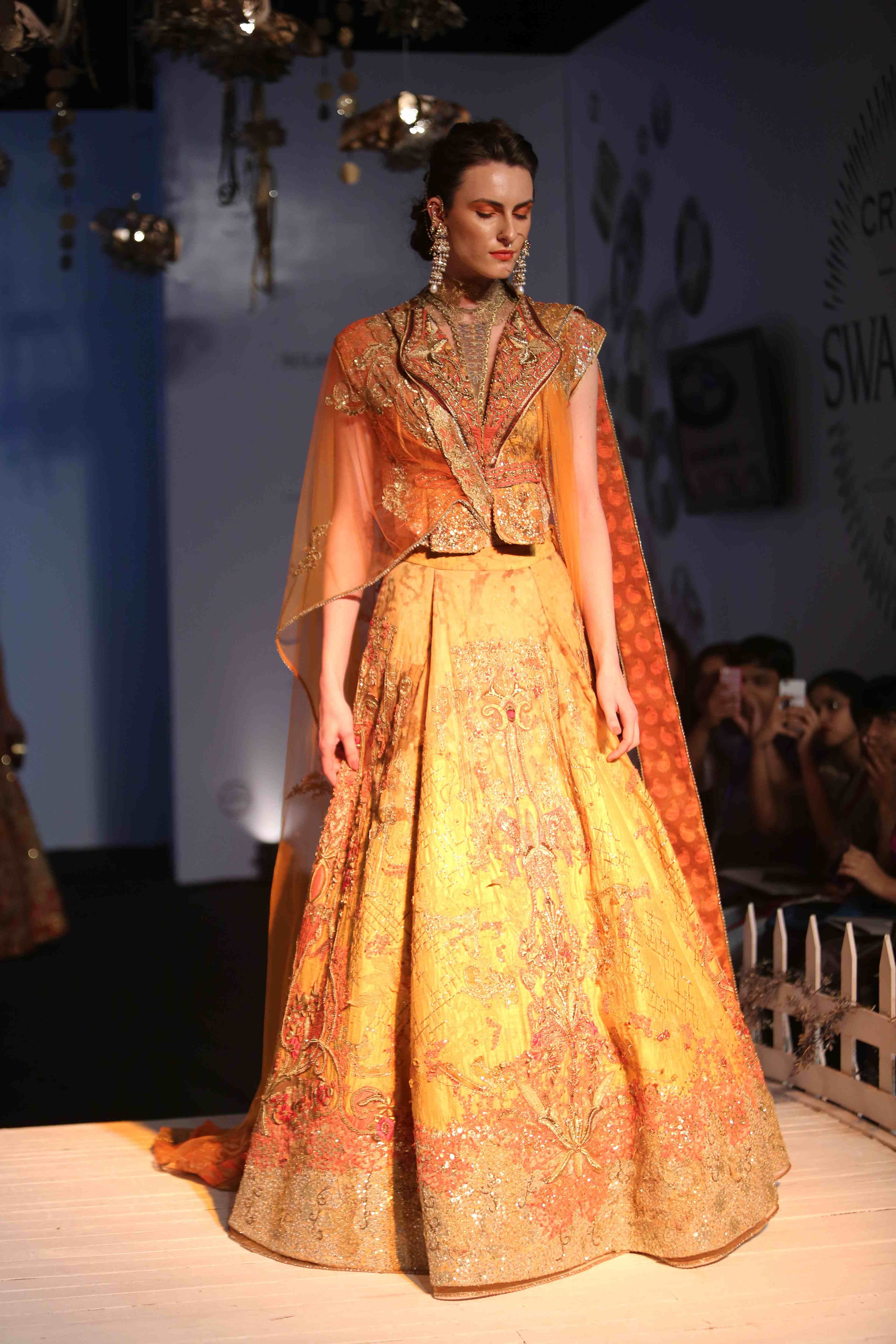 Mba in fashion designing in india 52