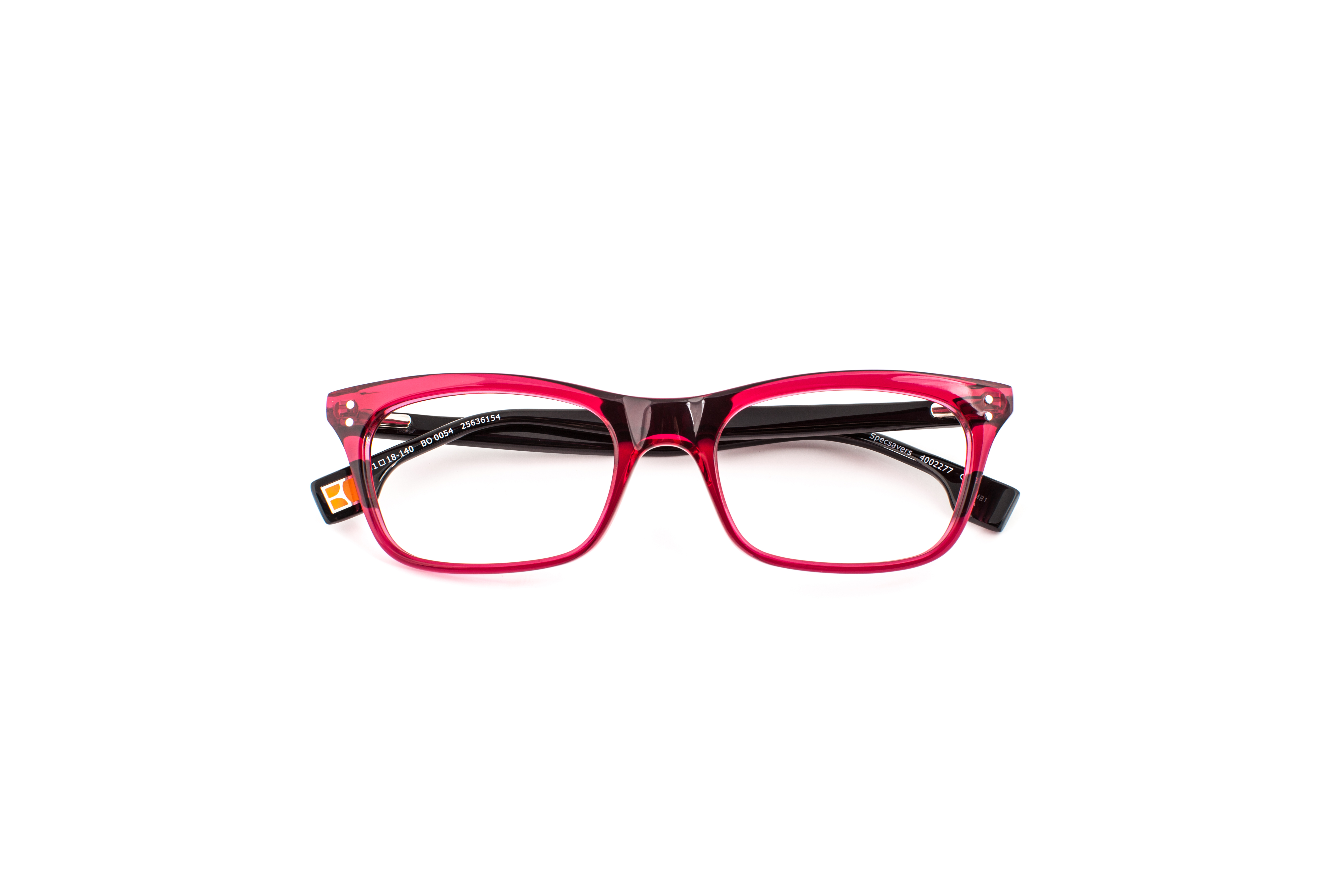 I see you 2015. Check out this year's popular eyewear ...