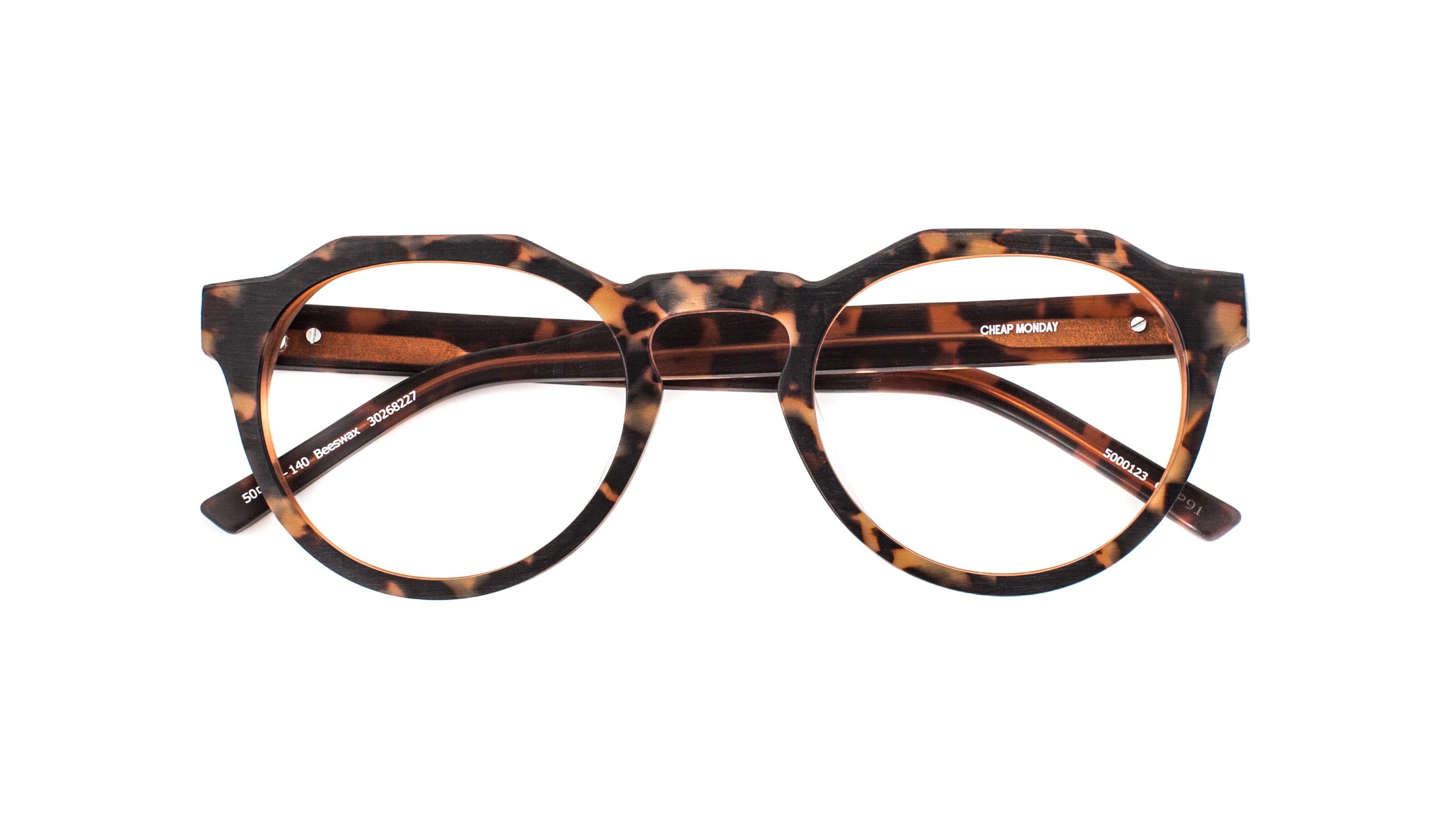 6aa729cb66 Cheap Eyeglass Frames Uk