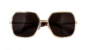 Karl Lagerfeld, KL SUN RX 04, £125