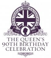 90th bday