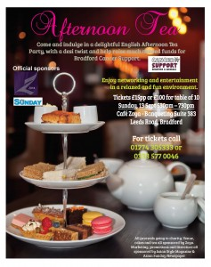 Afternoon Tea final flyer low