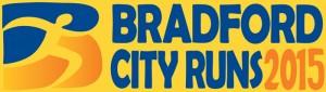 City-runs-land-2015