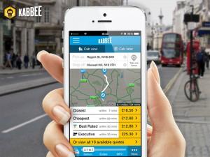 Kabbee-london-street