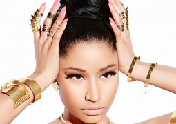 Nicki Minaj will be starring in a sitcom about her life