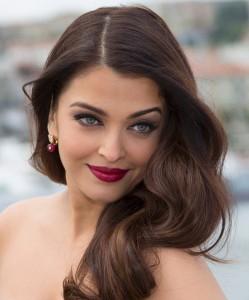Bollywood superstar Aishwarya Rai
