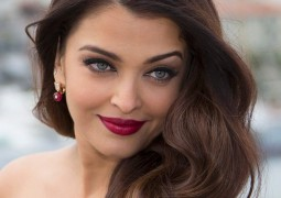 Aishwarya Rai joins Twitter just in time for movie release